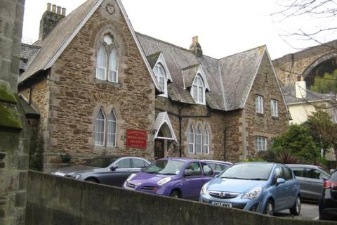 Healthcare facility for sale - Freehold Residential Care Home Located In Truro
