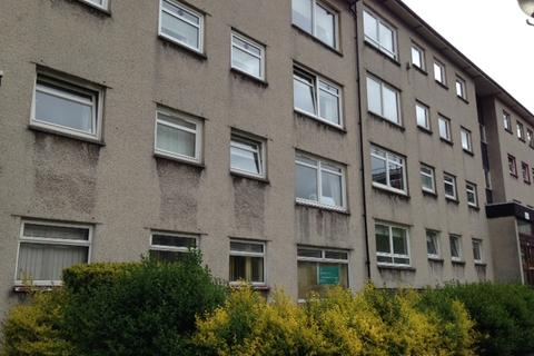 3 bedroom flat to rent - St Mungo Avenue, Townhead, Glasgow, G4 0PH