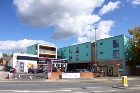 2 bedroom apartment to rent - 87 Queens Road, Cheltenham GL50