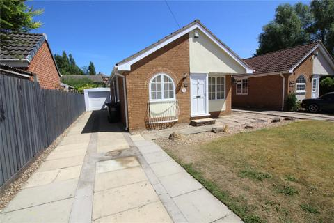3 bedroom bungalow for sale - Hare Farm Avenue, Leeds, West Yorkshire, LS12