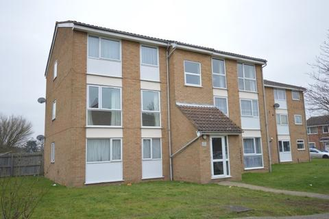 2 bedroom apartment to rent - Lupin Drive, Chelmsford, CM1
