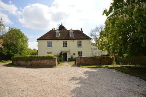 6 bedroom detached house to rent - Great Gibcracks Chase, Sandon, Chelmsford, CM2