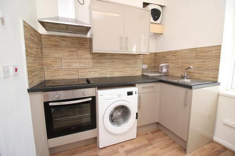 1 bedroom flat to rent - Friar Street, Reading, RG1