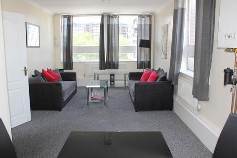3 bedroom apartment for sale - 3 Bedroom Harrowby Street W1H