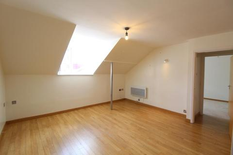 1 bedroom penthouse for sale - FLYBOAT HOUSE, NAVIGATION WALK, LEEDS, LS10 1JJ