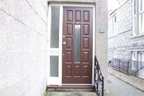2 bedroom flat to rent - Cults Court, Cults, Aberdeen, AB15 9SZ