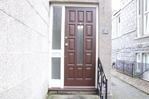 2 bedroom flat to rent - Cults Court, Cults, Aberdeen, AB15