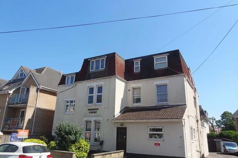 1 bedroom flat for sale - Westby Road, Bournemouth