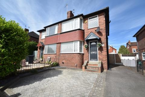 3 bedroom semi-detached house for sale - Kelmscott Lane, Crossgates