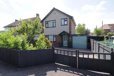 3 bedroom detached house for sale - Eggshill Lane, Yate, Bristol, BS37 4BL