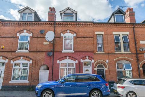 3 bedroom terraced house for sale - Willows Road, Balsall Heath, Birmingham, West Midlands, B12