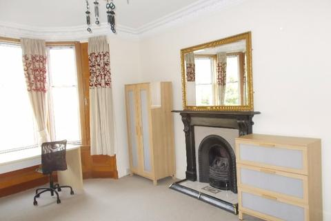 2 bedroom flat to rent - Lochee Road, , Dundee, DD2 2NF