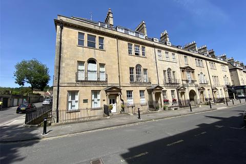 1 bedroom apartment to rent - Park View House, Brock Street, Bath, Somerset, BA1