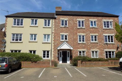 2 bedroom apartment for sale - 10 Poseidon Close, Oakhurst, Swindon, SN25