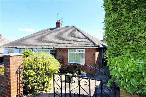 2 bedroom bungalow for sale - Lorrain Grove, Stockton-On-Tees, TS20