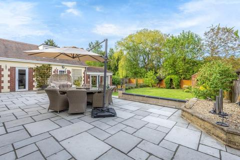 4 bedroom detached house for sale - Yarnton,  Oxfordshire,  OX5