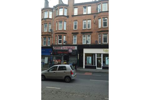 1 bedroom flat to rent - Dumbarton Road, Kelvinhall, Glasgow G11