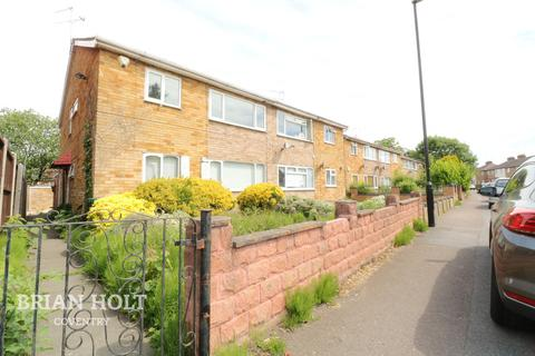 2 bedroom flat for sale - Roundhouse Road, Coventry