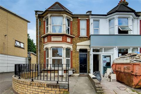 1 bedroom apartment to rent - Philip Lane, London, N15