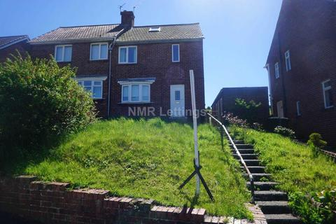 3 bedroom semi-detached house to rent - Eastern Avenue, Langley Park