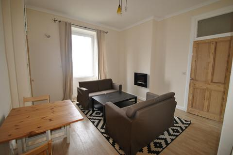 1 bedroom flat to rent - Rossie Place, EDINBURGH, Midlothian, EH7
