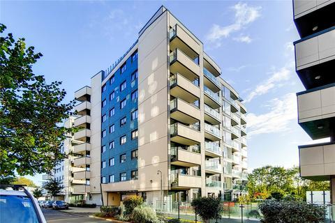 1 bedroom apartment to rent - Kingfisher Heights, Waterside Way, London, N17