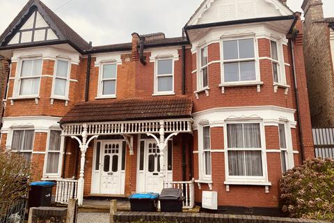 1 bedroom house share to rent - Maidstone Road, Bounds Green N11