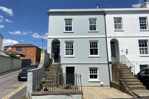 4 bedroom semi-detached house for sale - Charlton Kings, Cheltenham