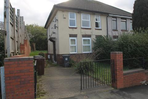 1 bedroom flat to rent - Longley Avenue West, Shirecliffe