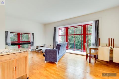 2 bedroom flat for sale - Highbury Stadium Square, Higbury