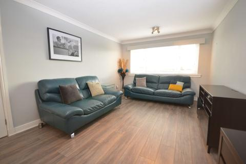 1 bedroom flat to rent - Glen Nevis, East Kilbride, South Lanarkshire, G74 2BJ