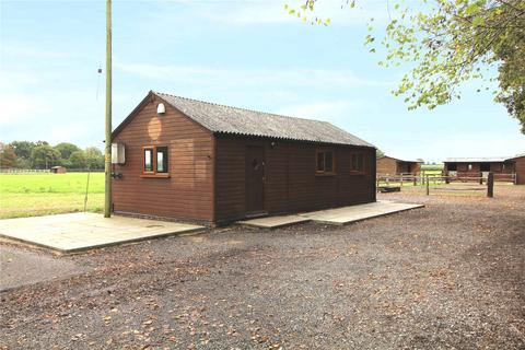 Land for sale - Bines Road, Partridge Green