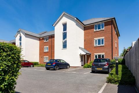 2 bedroom apartment for sale - Beresford Place, Oxford, Oxfordshire