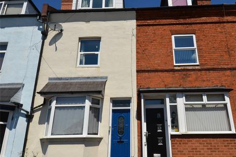 3 bedroom terraced house for sale - Kings Terrace, Kings Heath, Birmingham, B14