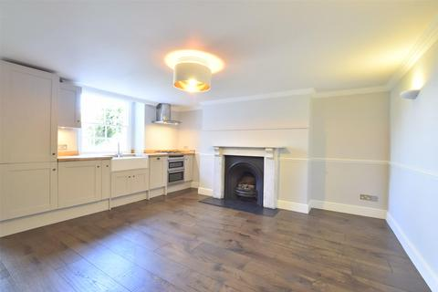 2 bedroom apartment to rent - Bloomfield Road, BATH, Somerset, BA2