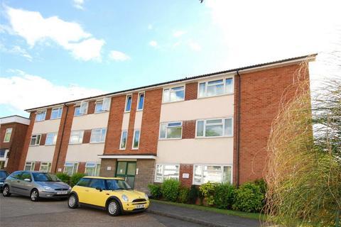 1 bedroom flat for sale - London Road, Riverhead, Sevenoaks, Kent