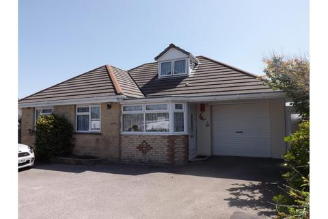 4 bedroom detached house for sale - Vicarage Hill, St. Day, Redruth