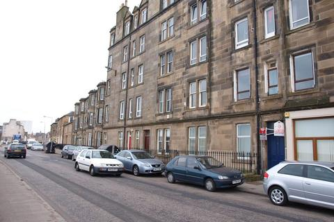 1 bedroom flat to rent - Starbank Road, Edinburgh     Available 7th August