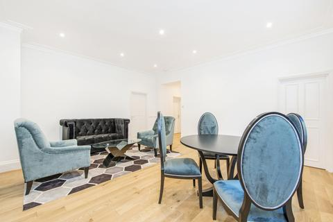 2 bedroom apartment to rent - Craven Hill Bayswater W2