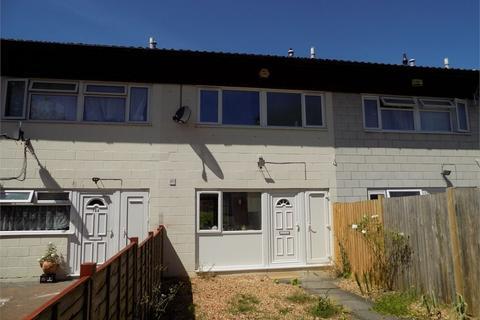 3 bedroom terraced house to rent - Rochfords, Coffee Hall, Milton Keynes, Buckinghamshire