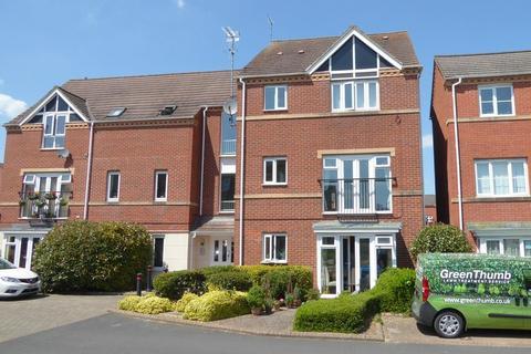 2 bedroom flat for sale - Verney Road, Banbury