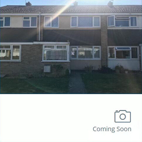 3 bedroom terraced house for sale - Carterton, Oxfordshire, OX18