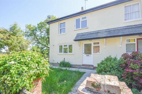 3 bedroom cottage to rent - Tilty, Dunmow, Essex