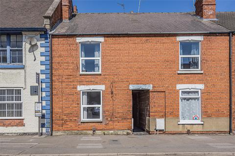 1 bedroom flat for sale - Springfield Road, Grantham, NG31