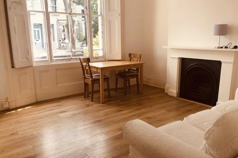 1 bedroom flat to rent - Archway N19