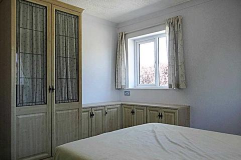 1 bedroom house share to rent - Station Road, Chesterfield
