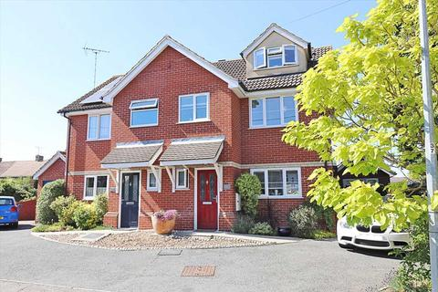 4 bedroom semi-detached house for sale - Powers Hall End, Witham