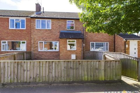 3 bedroom terraced house for sale - Colville Road, Cambridge
