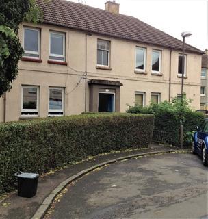 2 bedroom flat to rent - Restalrig Circus, Leith, Edinburgh, EH7 6HL