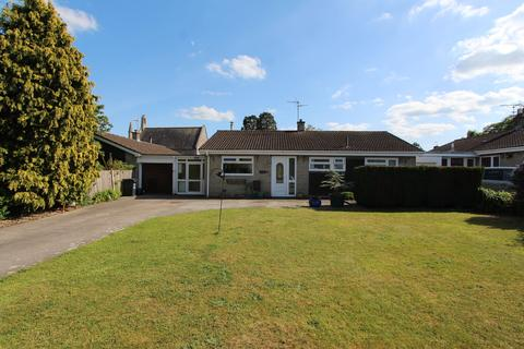 3 bedroom detached bungalow for sale - Detached bungalow in Langford